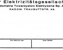 papieryelektrrad002
