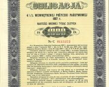 kolekcja-obligacje-001