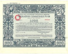 kolekcja-obligacje-004
