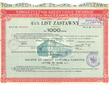 kolekcja-obligacje-007