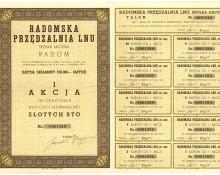 kolekcja-radomskiefirmy-001