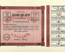 kolekcja-radomskiefirmy-005