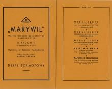 kolekcja-marywil-002