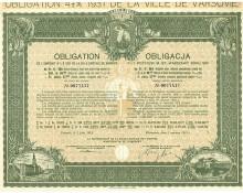 kolekcja-obligacje-005