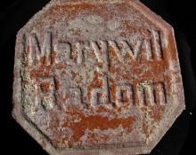 kolekcja-marywil-019