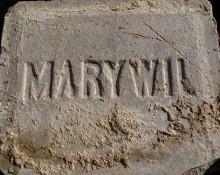 kolekcja-marywil-020