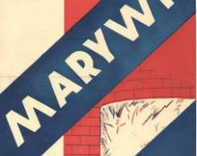 kolekcja-marywil-013