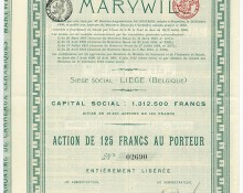 kolekcja-marywil-003